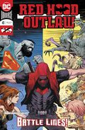 Red Hood Outlaw Vol 1 41