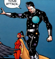 Starman Earth-33 001