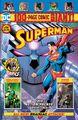 Superman Giant Vol 1 14