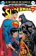 Superman Vol 4 10