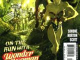The All-New Atom Vol 1 18