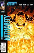 The Authority Vol 1 18