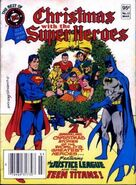The Best of DC Vol 1 22
