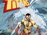 Titans Vol 3 16