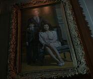 Wayne Family Arrowverse 0001