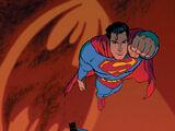 Batman & Superman: World's Finest (Collected)
