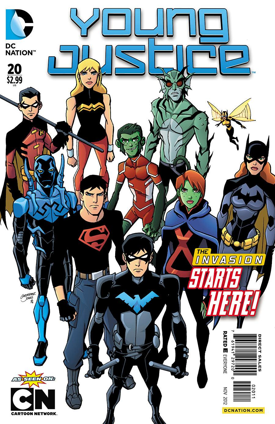 Young Justice Vol 2 20.jpg
