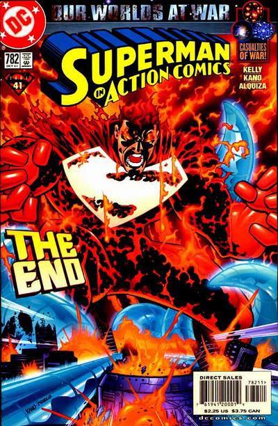 Action Comics Vol 1 782.jpg