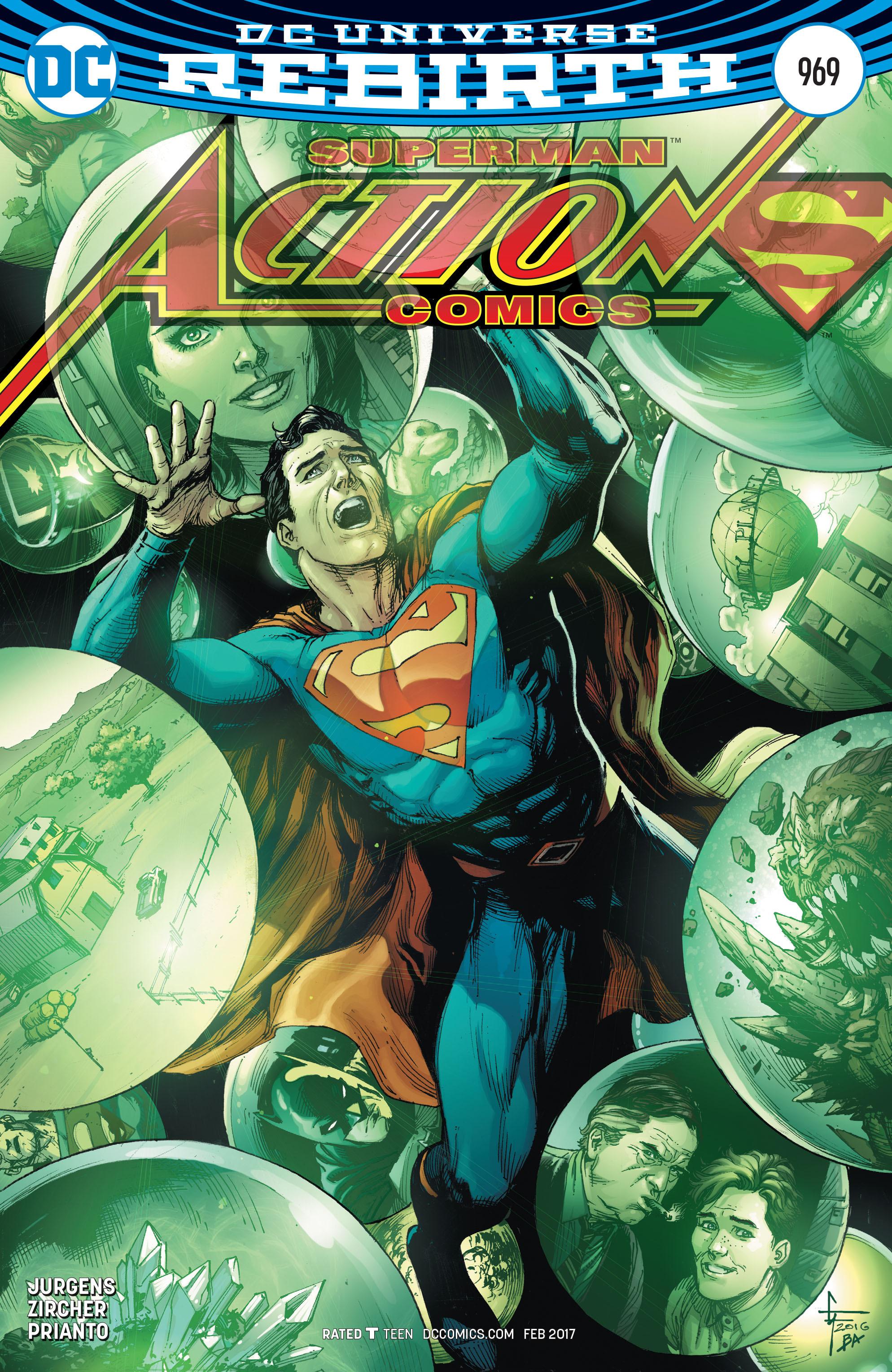 Action Comics Vol 1 969 Variant.jpg