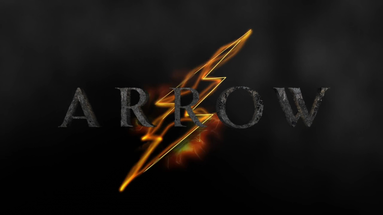 Arrow (TV Series) Episode: The Brave and the Bold