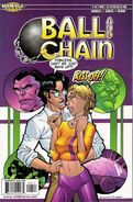 Ball and Chain 4