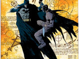 Batman: Gotham County Line Vol 1 1