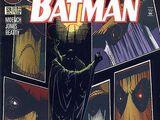 Batman Vol 1 524