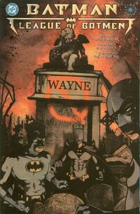 Batman League of Batmen 1.jpg
