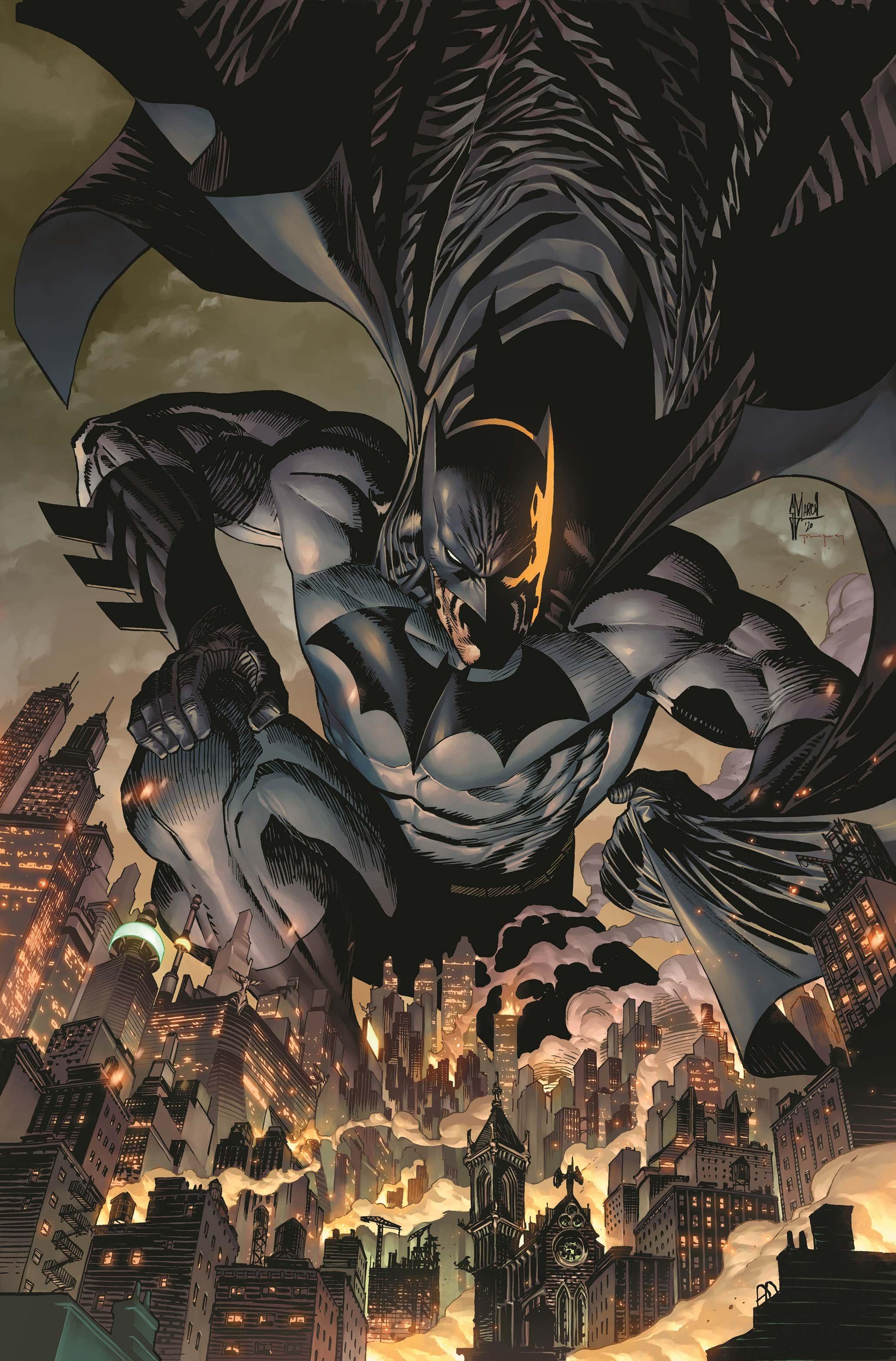 Batman Vol 3 101 Textless.jpg