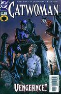 Catwoman Vol 2 84