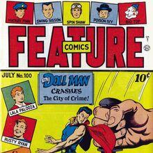 Feature Comics Vol 1 100.jpg