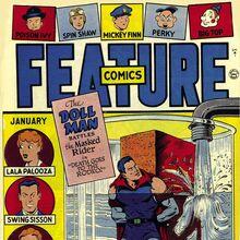 Feature Comics Vol 1 84.jpg