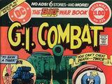 G.I. Combat Vol 1 224