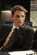 Grant Gabriel Smallville