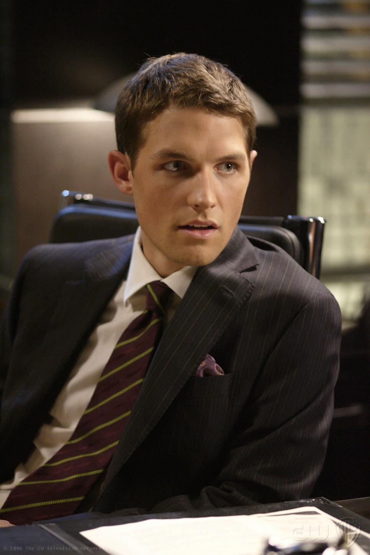 Grant Gabriel (Smallville)