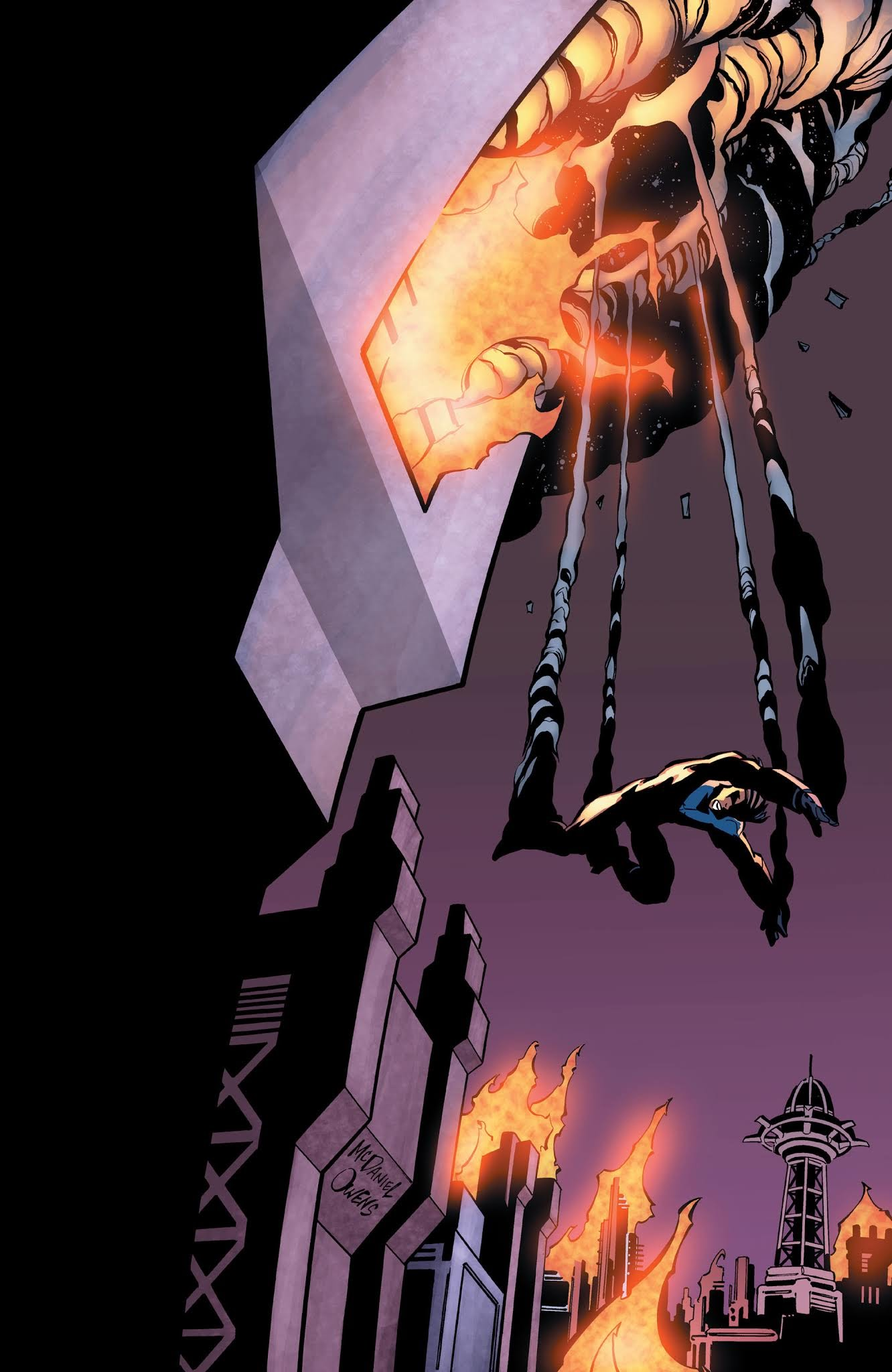 Nightwing Vol 2 98 Textless.jpg
