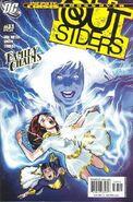 Outsiders Vol 3 33