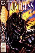 Showcase 94 5