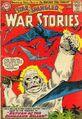 Star-Spangled War Stories 111