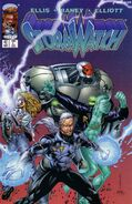 StormWatch Vol 1 42