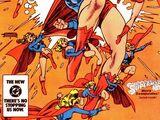 Supergirl Vol 2 11