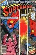 Superman v.1 329