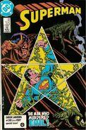 Superman v.1 419