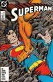 Superman v.2 7