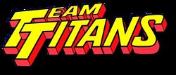 Team Titans Vol 1