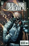 Team Zero cover 6