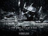 The Dark Knight Rises (Movie)