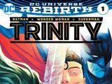 Trinity Vol 2 1
