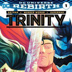 Trinity Vol 2 1.jpg
