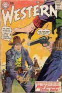 Western Comics 77