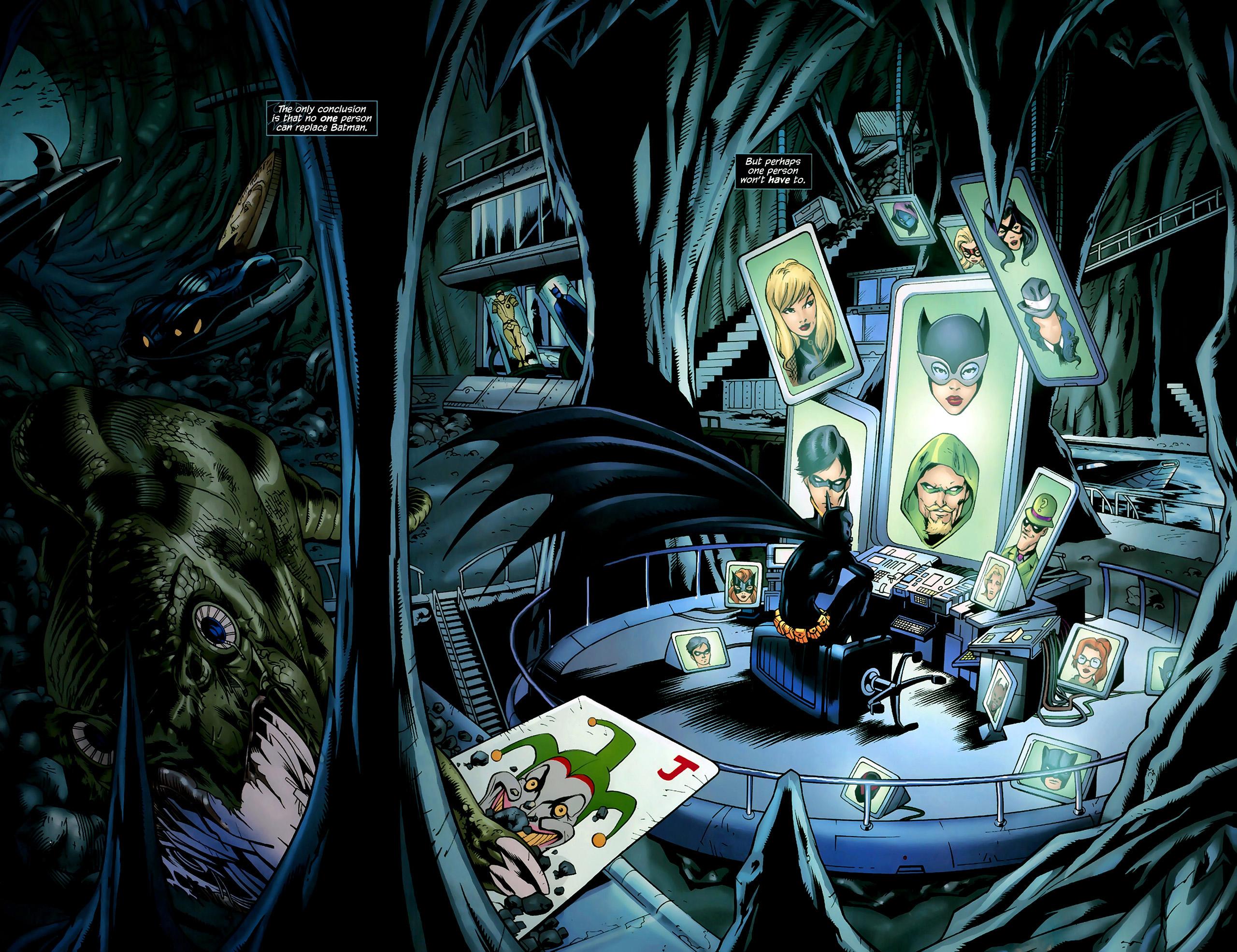 Batcave 0019.jpg