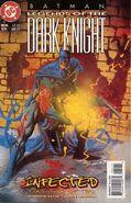 Batman Legends of the Dark Knight Vol 1 84