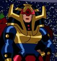 Big Barda bb