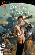 Books of Magic Vol 3 19