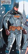 Bruce Wayne DC Bombshells 0001