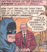 Bruce Wayne Earth-148