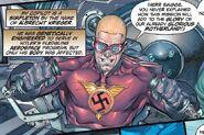 Captain Nazi Prime Earth 0002