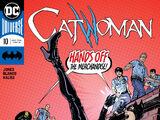Catwoman Vol 5 10