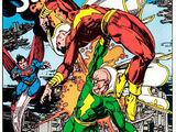 DC Comics Presents Annual Vol 1 3