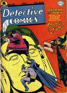 Detective Comics 139